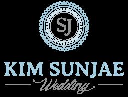 Kim sunjae Logo Image